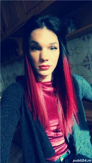 escorte ploiesti: New transsexuala Adda reala 100%