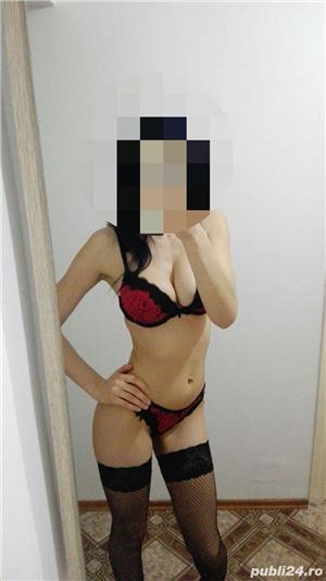 escorte ploiesti: new new bruneta luxxx platesc deranjul daca nu sunt fata din poze