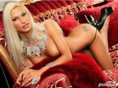 escorte ploiesti: Stop New Top model Trans reala 100 confirmare video whatapp