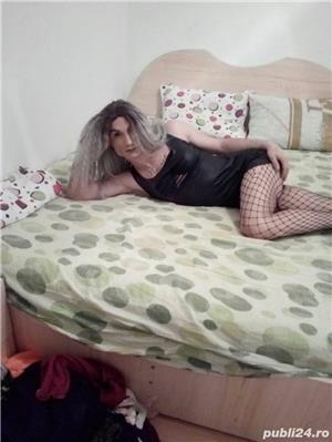 escorte ploiesti: Transexuala now in orasul tau