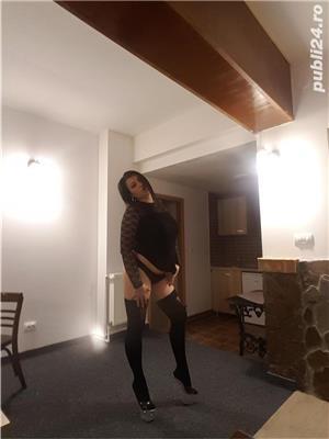 escorte ploiesti: Bruneta sexy noua in orasul tau
