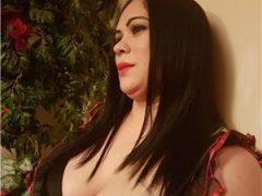 escorte ploiesti: Ramona sexy si seducatoare poze reale 100va astept la mine pentru un rasfat de neuitat