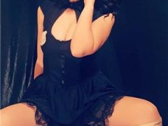 escorte ploiesti: HY NEW ESCORT IN TOWN FOR U