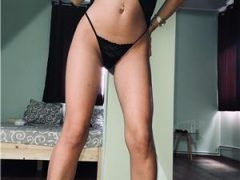 escorte ploiesti: Top Escort Carla