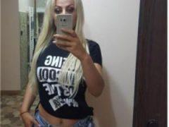 escorte ploiesti: Blonda noua si reala in orasul tau prima zi detin locatie de lux fac si deplasari la hotel non stop